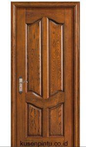 Pintu Rumah Cantik Dan Murah