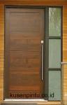 Pintu Rumah Model Terbaru