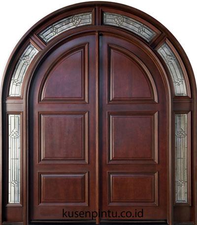 Jual Pintu Masjid