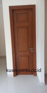 Pintu Kamar Minimalis